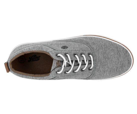 Lico Sneaker »freizeitschuh Lico Laredo« »freizeitschuh Sneaker »freizeitschuh Lico Laredo« Lico Laredo« Laredo« Sneaker »freizeitschuh Sneaker dwxAx7Rq