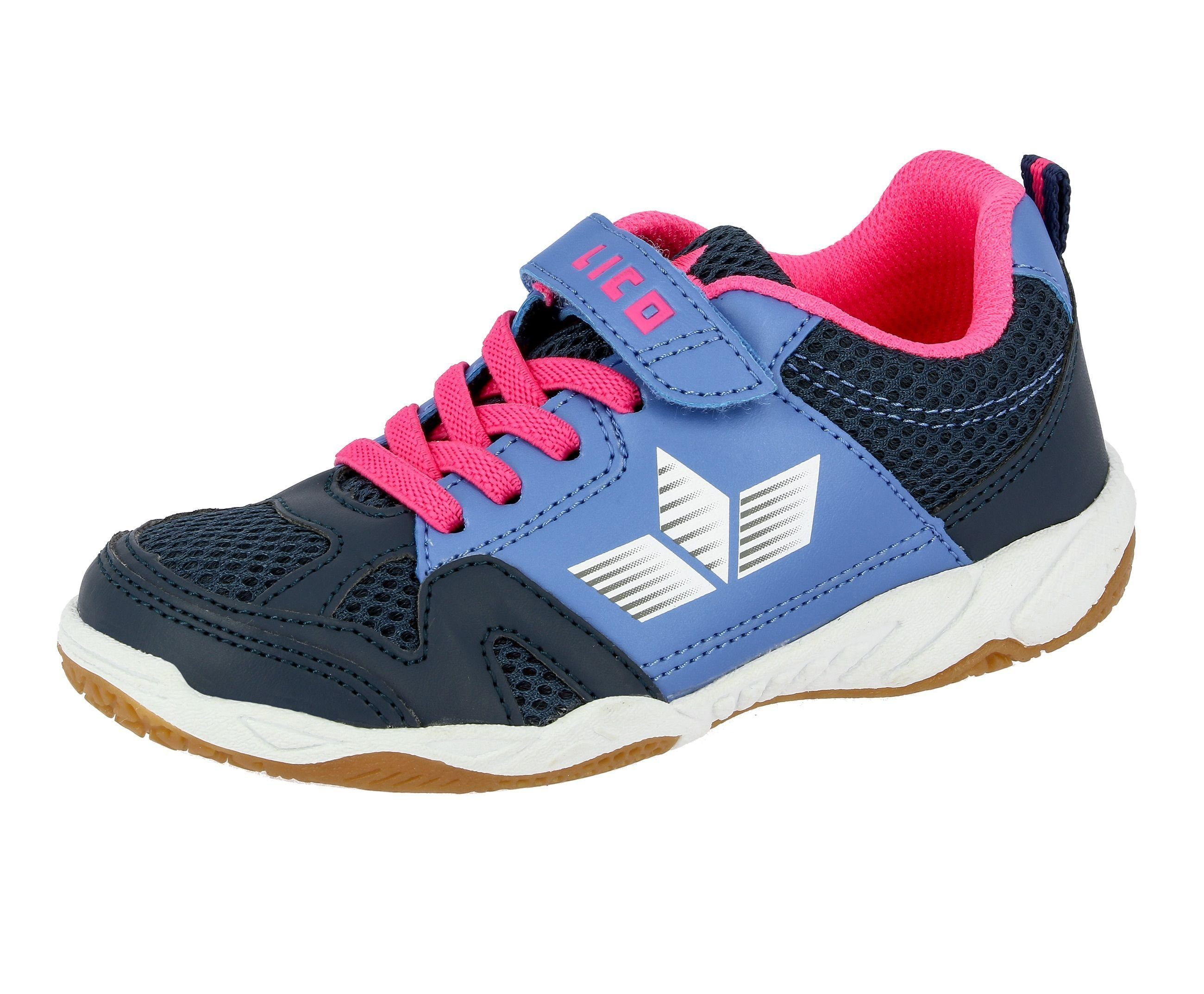 DIADORA Flexi Trainer 2 Youth Unisex Cross Training Shoes