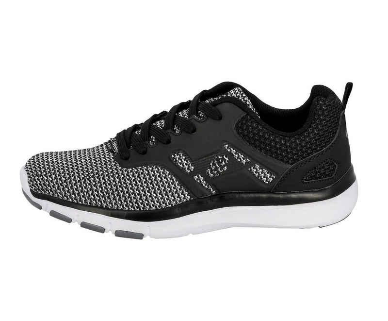BRÜTTING »Freizeitschuh Skill« Sneaker