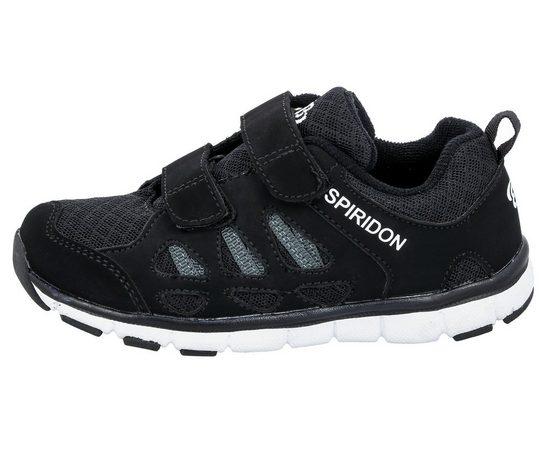 BRÜTTING »Kindersneaker Spiridon Fit V« Sneaker