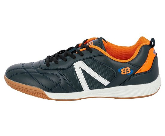 BRÜTTING »Hallenschuh Super Indoor« Indoorschuh