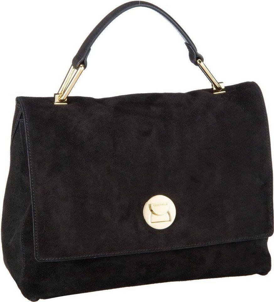 4296580f5a414 COCCINELLE Handtasche »Liya Suede 1801« kaufen