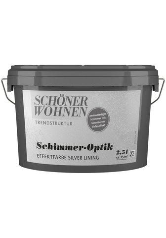 SCHÖNER WOHNEN-KOLLEKTION Gražus WOHNEN FARBE Spezialfarbe »Schi...