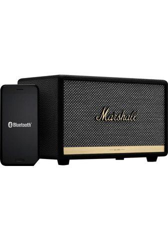 MARSHALL »Action II BT« Bluetooth graso kolonėl...