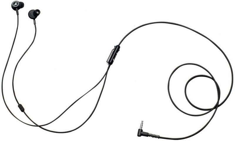 Marshall »Mode EQ« In-Ear-Kopfhörer