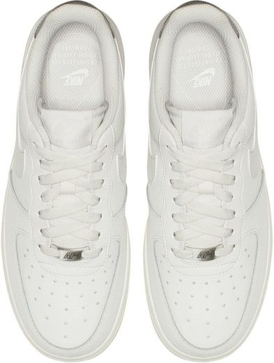 Nike »wmns Sportswear Essential« '07 1 Air Force Sneaker 6qf61PcprW