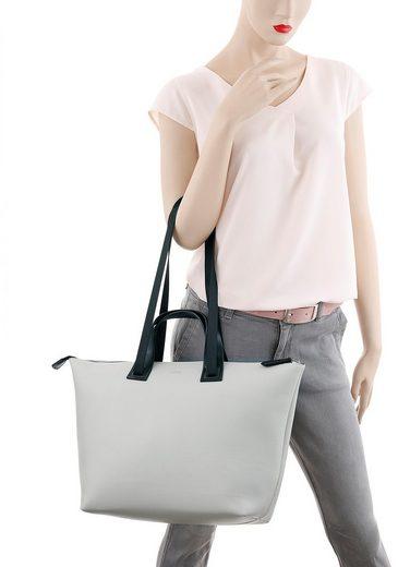 Und Esprit Zeitlos Esprit Shopper Shopper Praktisch Praktisch Und azqYHwZR