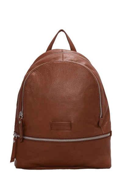 Liebeskind Taschen online kaufen   OTTO d622096685