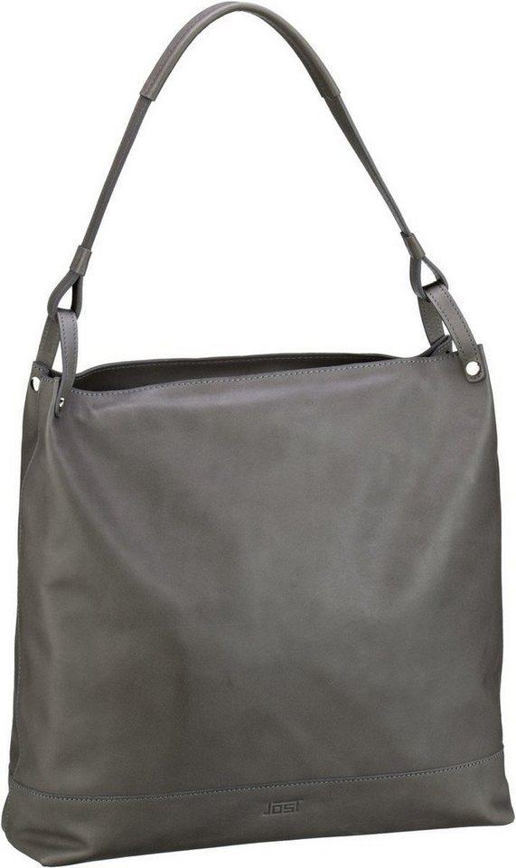 b564ff7d91823 Jost Handtasche »Rana 1221 Hobo Bag« online kaufen