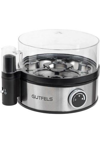 GUTFELS Kiaušinių viryklė EK 8001 swi 350 Watt...