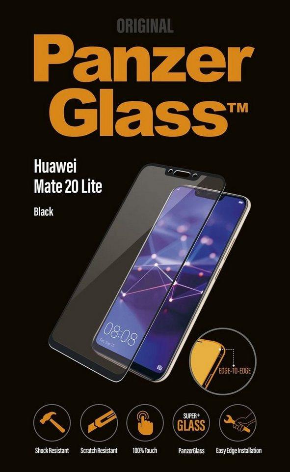 brand new 41fa5 1a3d4 panzerglass-schutzglas-edge-to-edge-huawei-mate-20-lite-schwarz-transparent.jpg  formatz