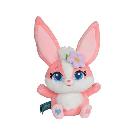SIMBA Enchantimals, Bunny Twist, 50cm