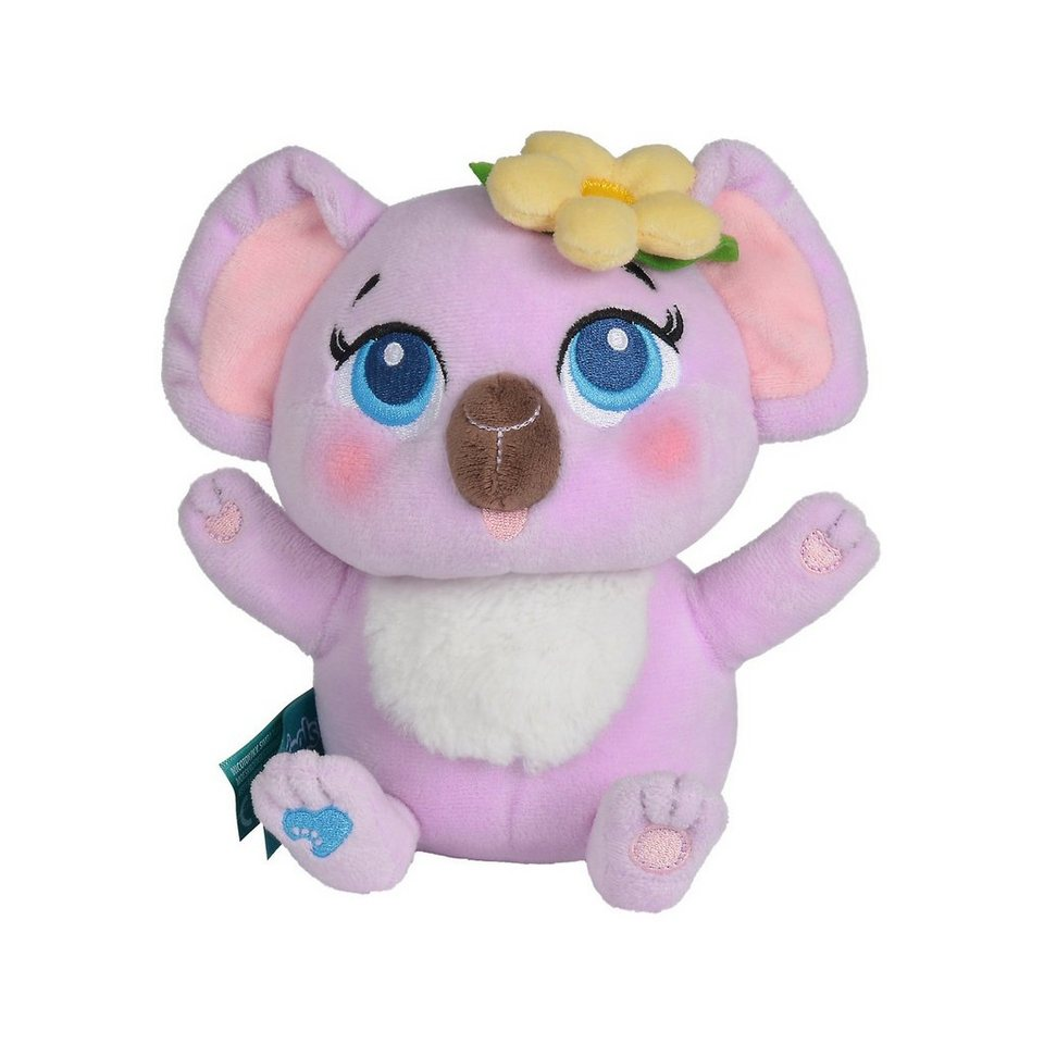 SIMBA Enchantimals, Koala Dab, 50cm online kaufen