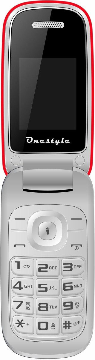 Onestyle Handy »Shell«