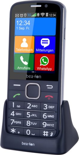 Beafon Handy »Bea-fon SL810«