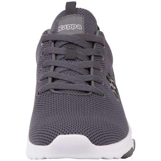 »riken« Verstärkter Mit Sneaker Kappa Phylonsohle 0Cq6Cw