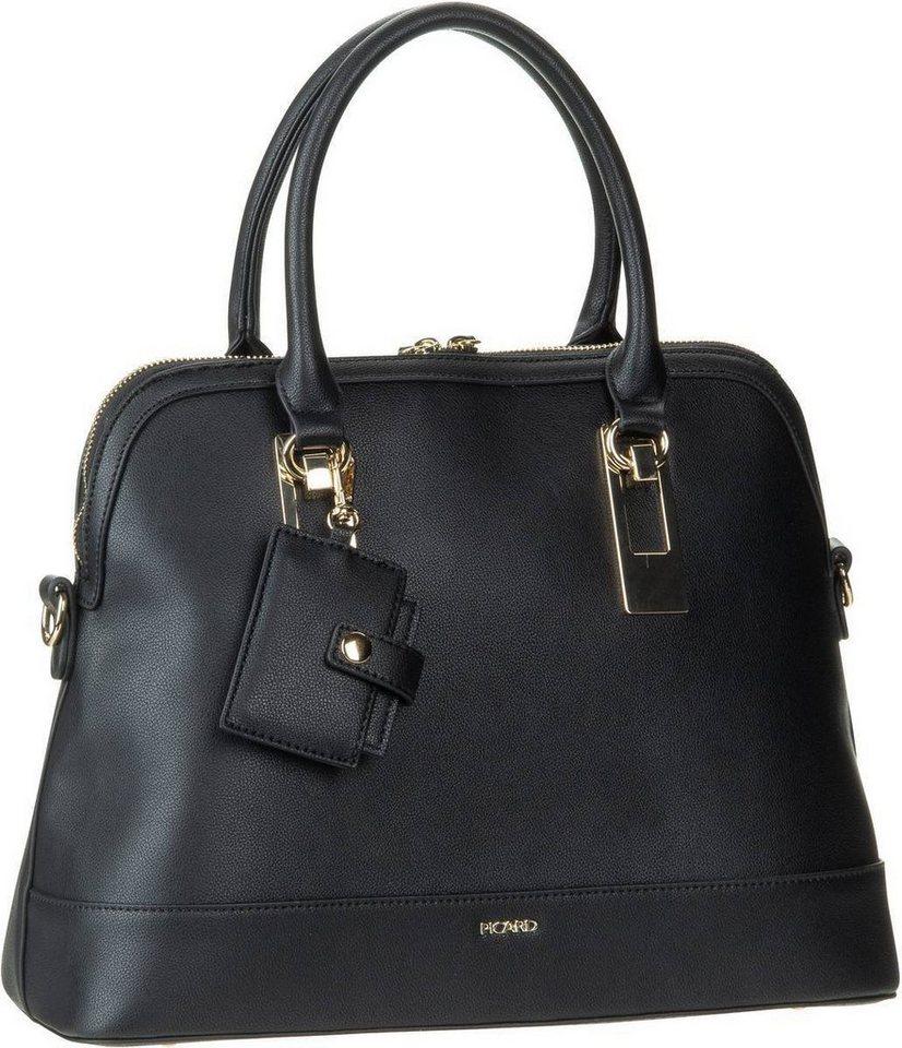 Picard Handtasche »Missis 2576«