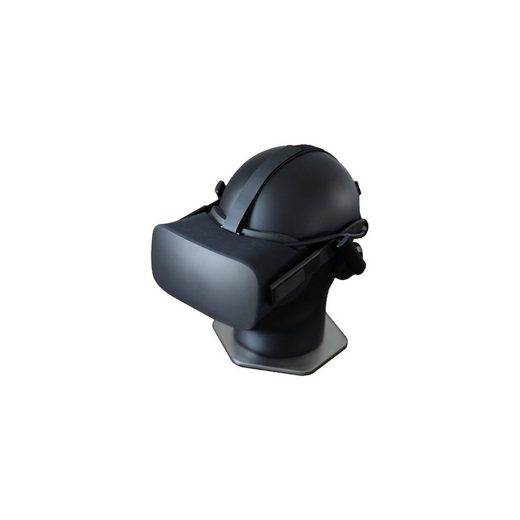 PS4 Playstation VR - Stand