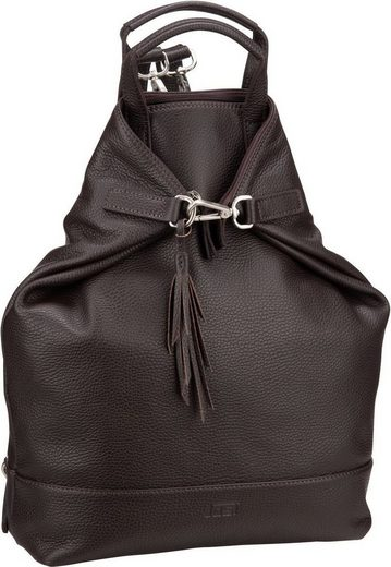 Rucksack Daypack X S« Bag 3in1 1910 change »vika Jost FAxg7ff