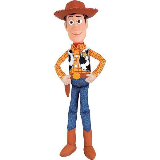 MTW Toy Story - Sheriff Woody