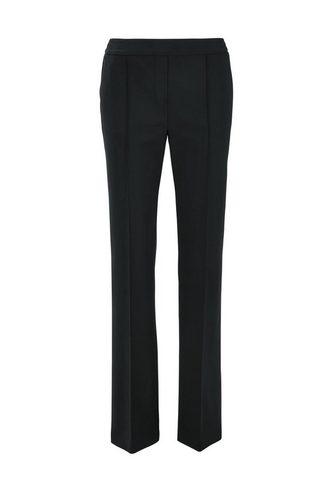 TIMELESS брюки Calea с эластичный тали...