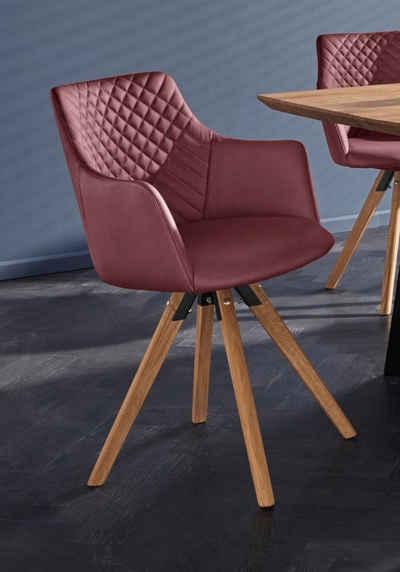 Online Stühle » Fuß 4 Kaufen KlassischOtto Modernamp; wiZulPXTkO