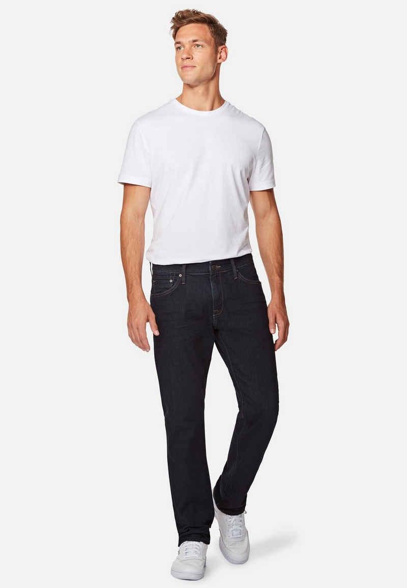 Mavi Straight-Jeans »MARCUS« Gerade Hose