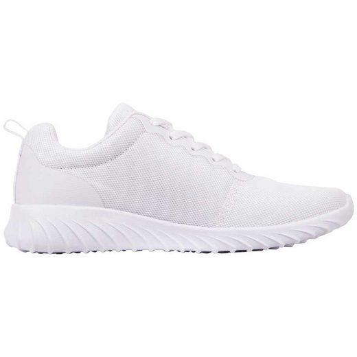 »ces« Ultraleichter Kappa Phylonsohle Sneaker Mit 4Pnvq