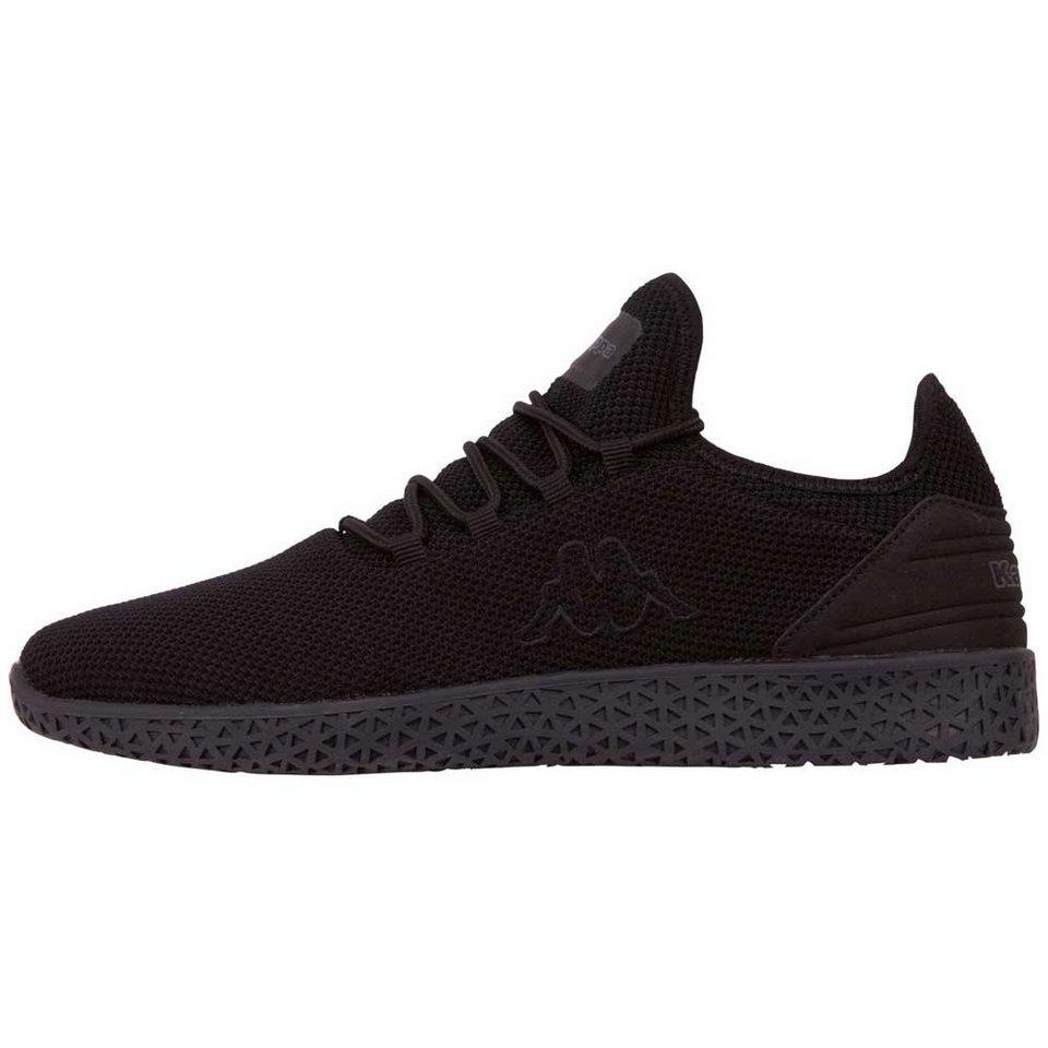 36d6e6a6995f kappa-icon-knt-oc-sneaker-in-zurueckhaltendem-design-black.jpg  formatz