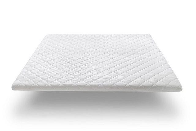 Matratzen - meise.möbel Komfortschaum Topper, Raumgewicht 25  - Onlineshop OTTO