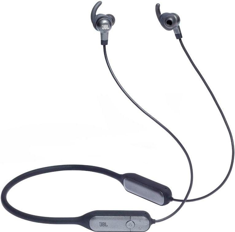 JBL »EVEREST ELITE 150NC« In Ear Kopfhörer (Bluetooth, mit Noise Cancelling) online kaufen | OTTO