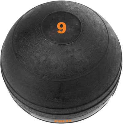 body coach Medizinball »Slamball Medizinball«