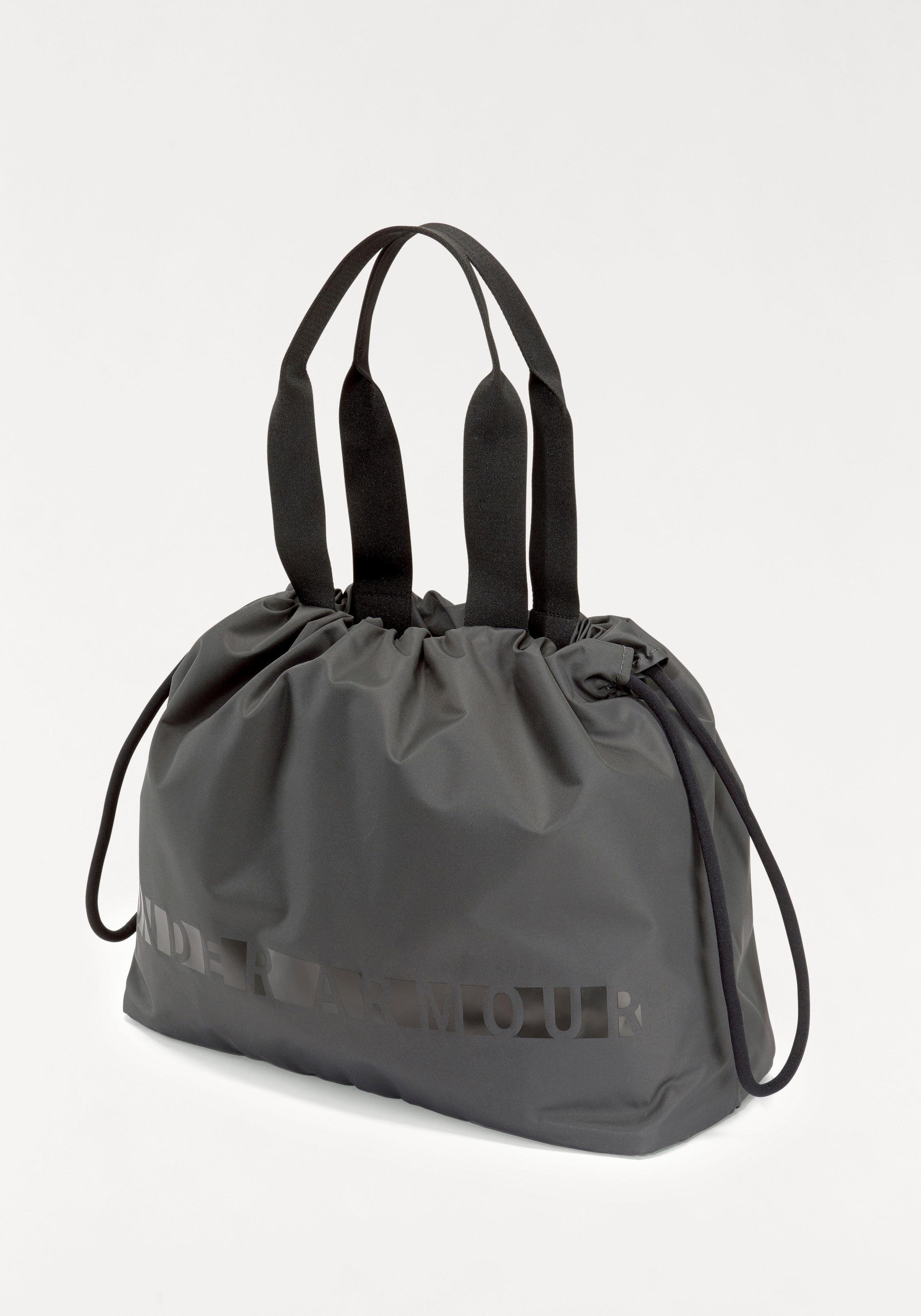 Under Armour® Sporttasche »UA FAVORITE TOTE«
