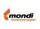 MONDI BUSINESS PAPER