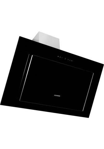 SIEMENS Gartraukis serija iQ500 LC98KLP60