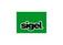 Sigel-Premium