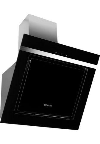 SIEMENS Gartraukis serija iQ300 LC67KIM60