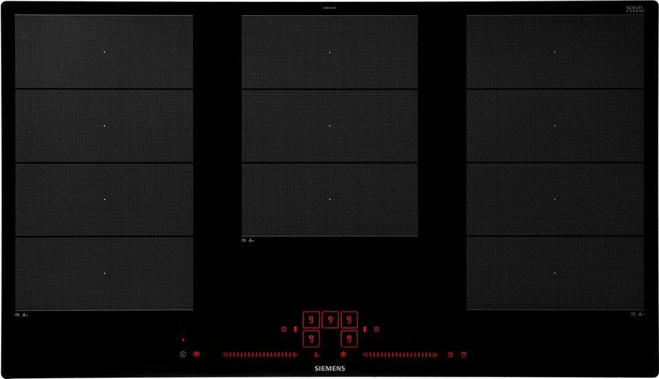 0eed0d5343383 siemens-flex-induktions-kochfeld-von-schott-ceran-iq700-ex901lxc1e-schwarz .jpg  formatz