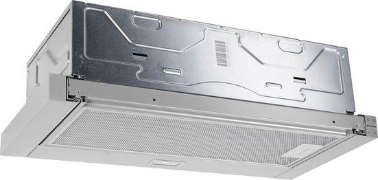 Constructa Flachschirmhaube CD30676