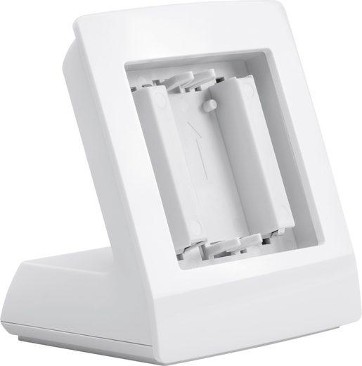 Homematic IP Smart Home »Tischaufsteller (141743A0)«