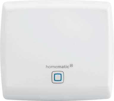 Homematic ip Smart Home »Access Point (140887A0)«
