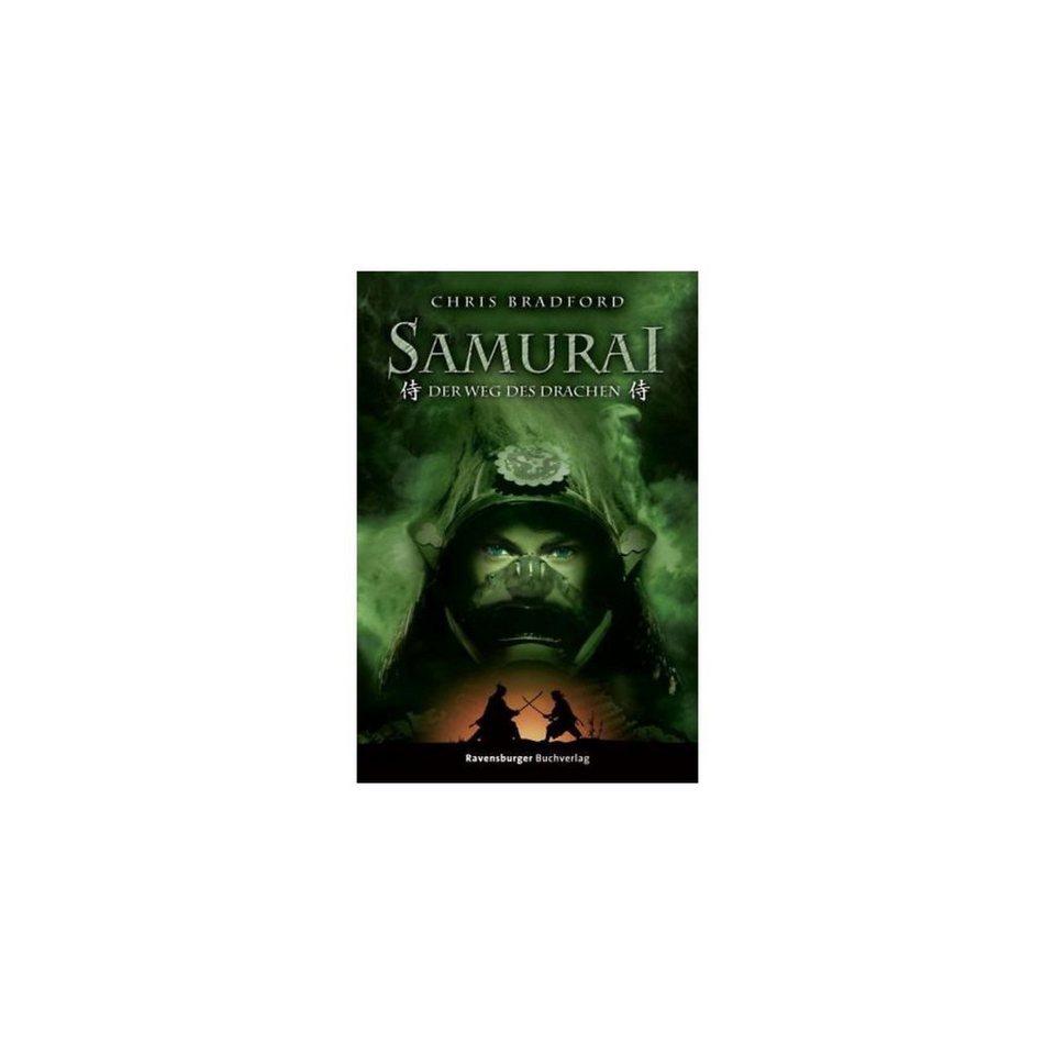 Weg Des Samurai