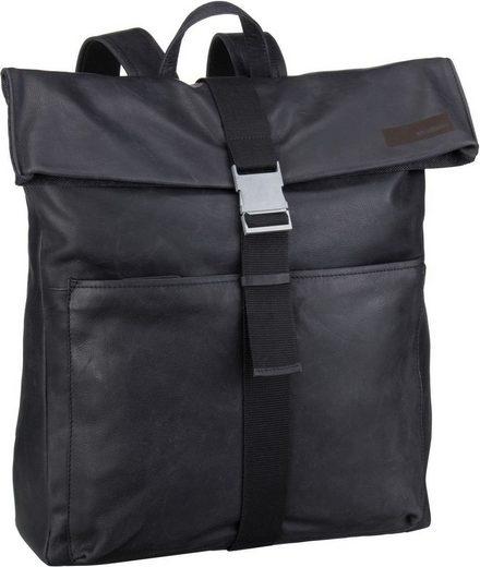 »goldhawk Strellson Strellson Lvf« Backpack Laptoprucksack Laptoprucksack f1wqtf