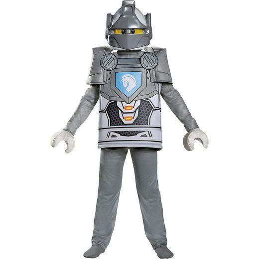 LEGO® Kostüm NEXO KNIGHTS LANCE DELUXE