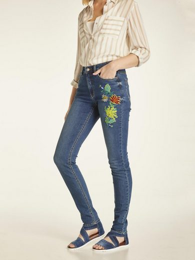 heine CASUAL Jeans