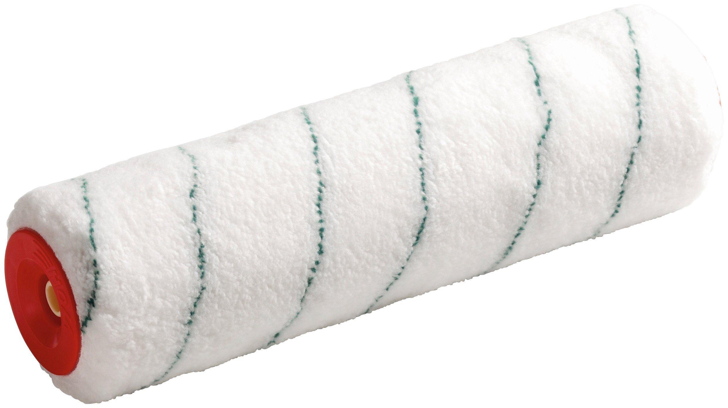 PARADOR Lack-Roller »Aquastop«, für Steckbügel