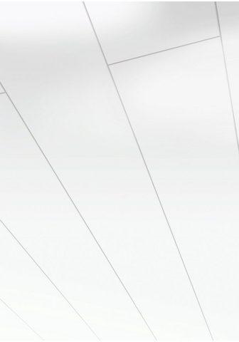 Панель »Style« arktiswei&s...