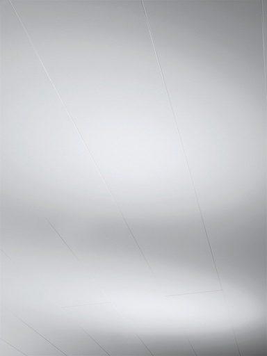 PARADOR Verkleidungspaneel »RapidoClick«, weiß seidenmatt, 4 Paneele, 1,829 m²