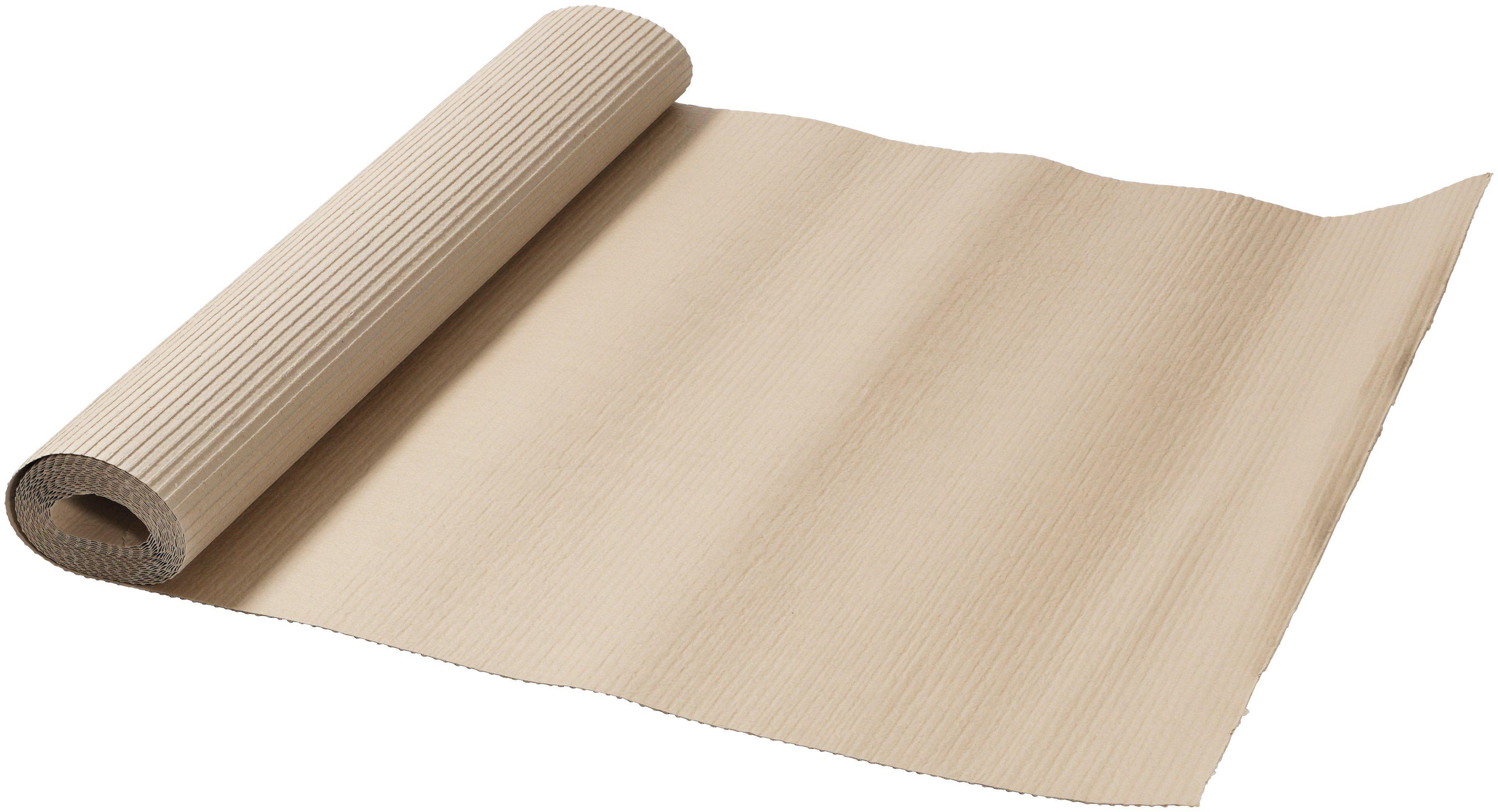 PARADOR Trittschalldämmung »Uno Protect«, 10 m², 2,5 mm Stärke