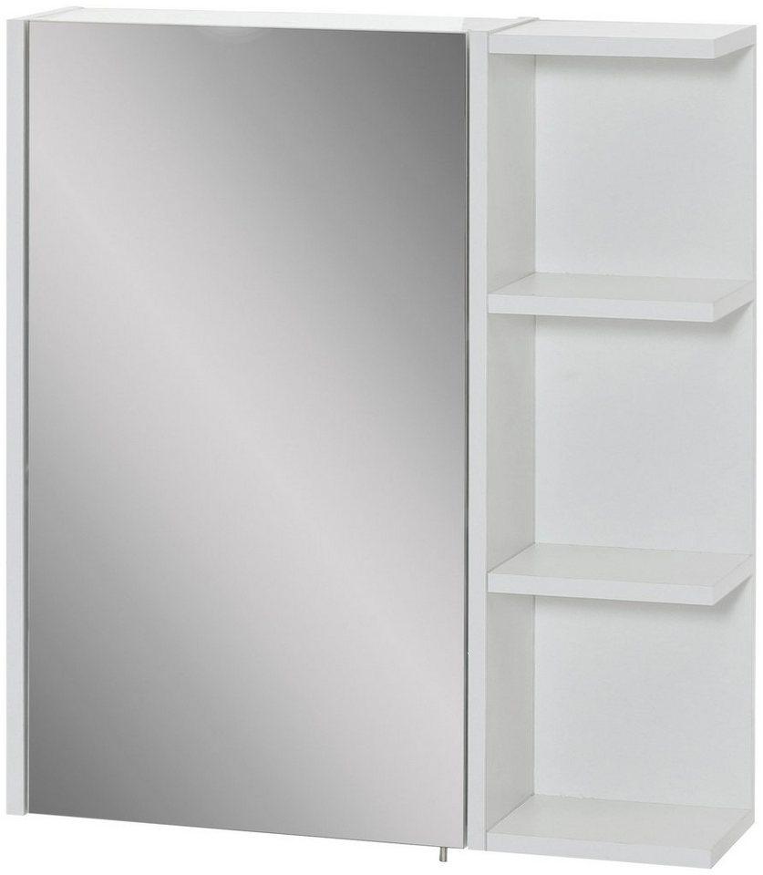 Schildmeyer spiegelschrank laif online kaufen otto for Schildmeyer spiegelschrank